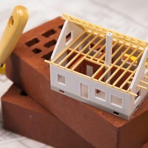 Építőipari gépek